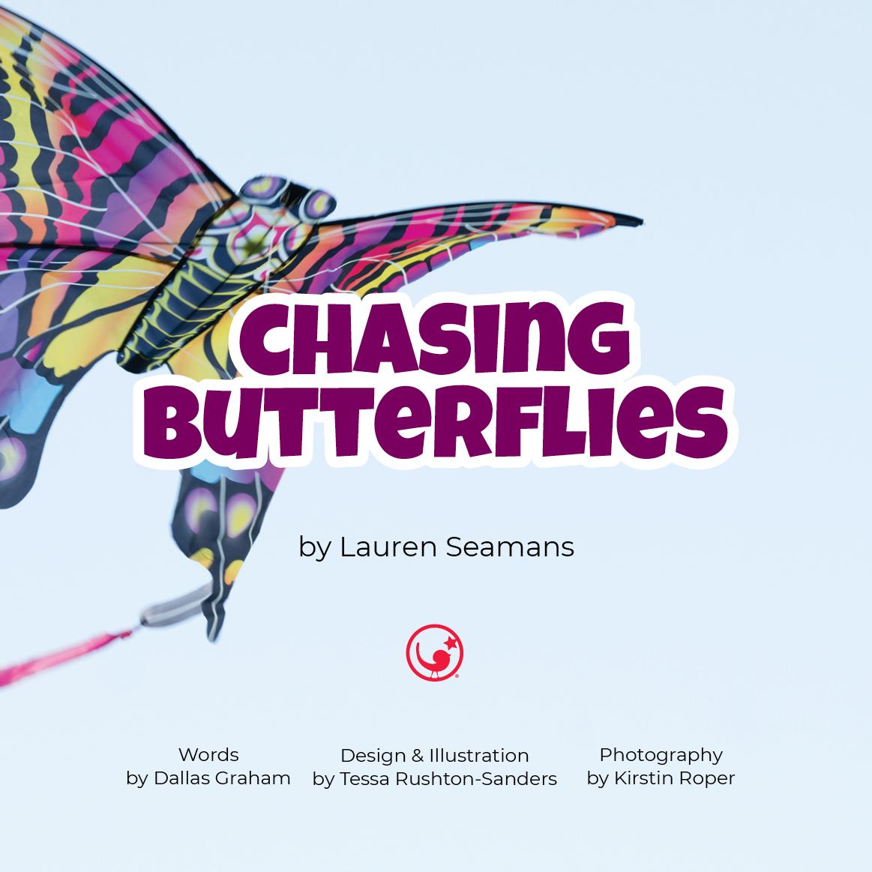 Chasing Butterflies7.jpg