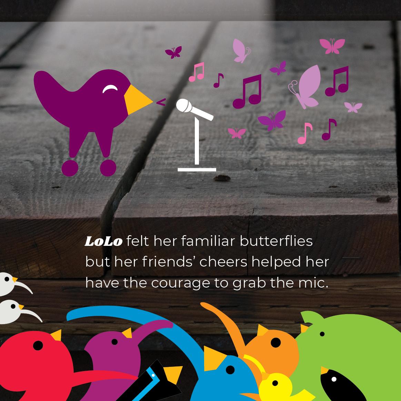 Chasing Butterflies20.jpg