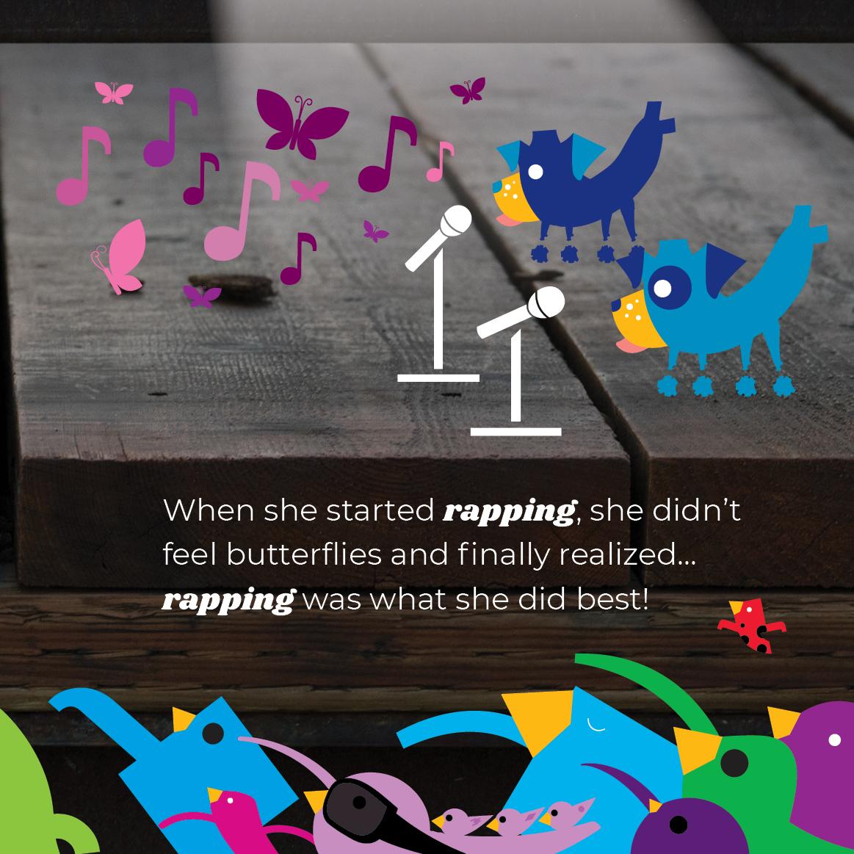 Chasing Butterflies21.jpg