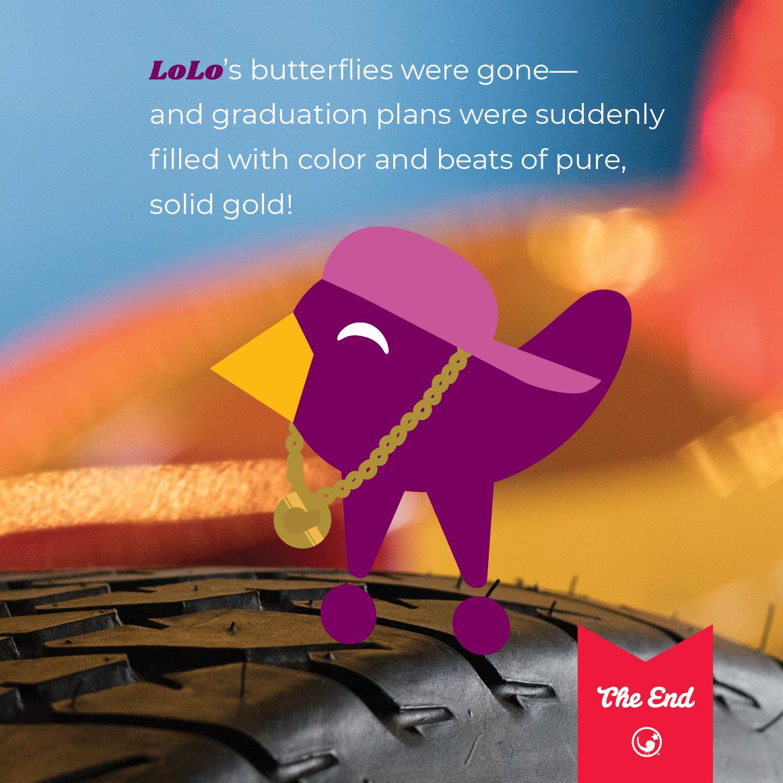 Chasing Butterflies29.jpg