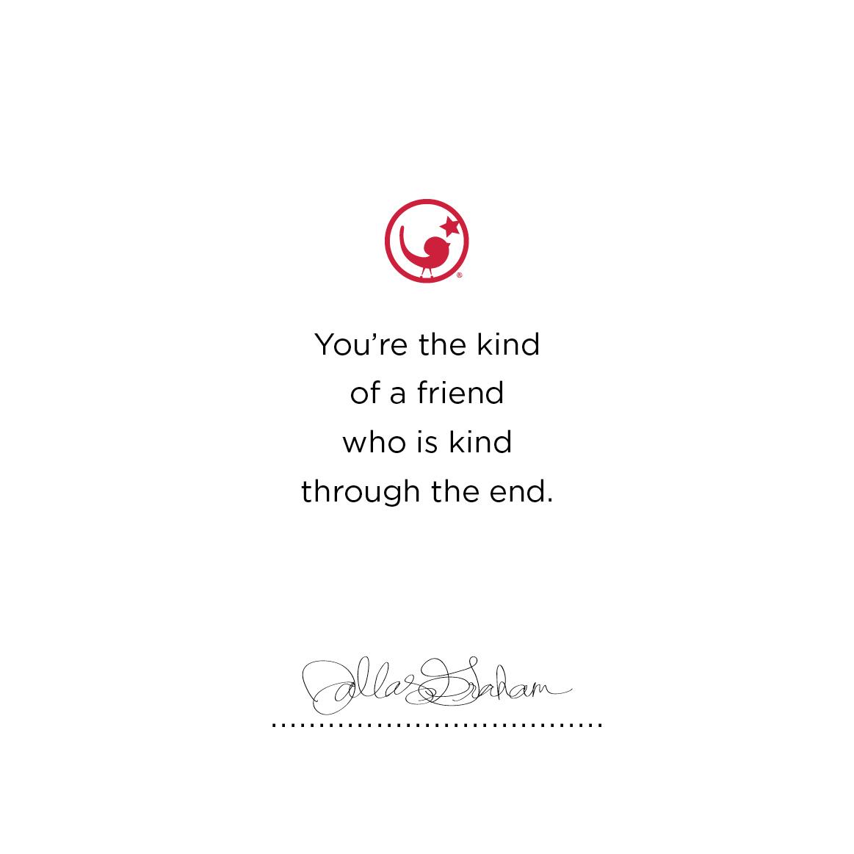 Flight of Friendship_guts_v1.jpg