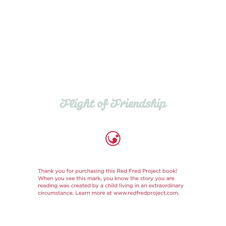 Flight of Friendship_guts_v13.jpg