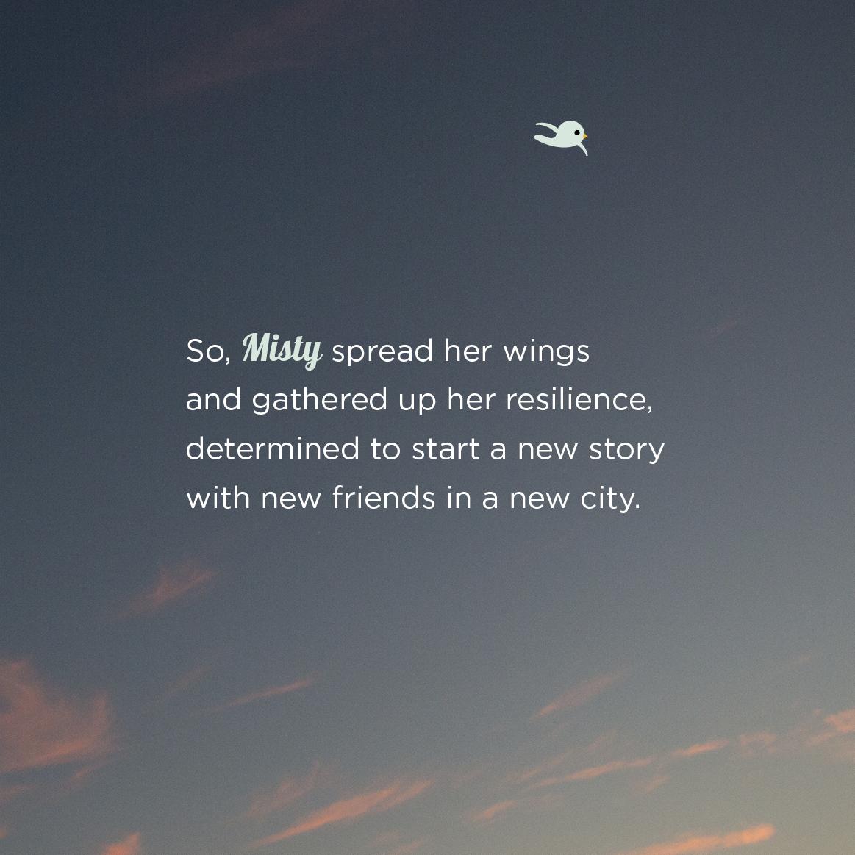 Flight of Friendship_guts_v115.jpg