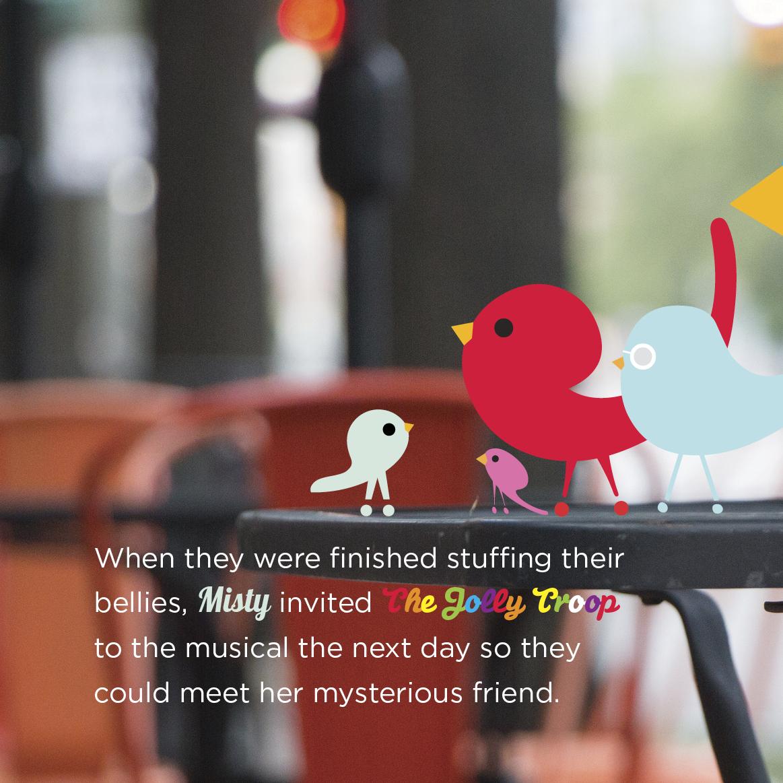 Flight of Friendship_guts_v132.jpg