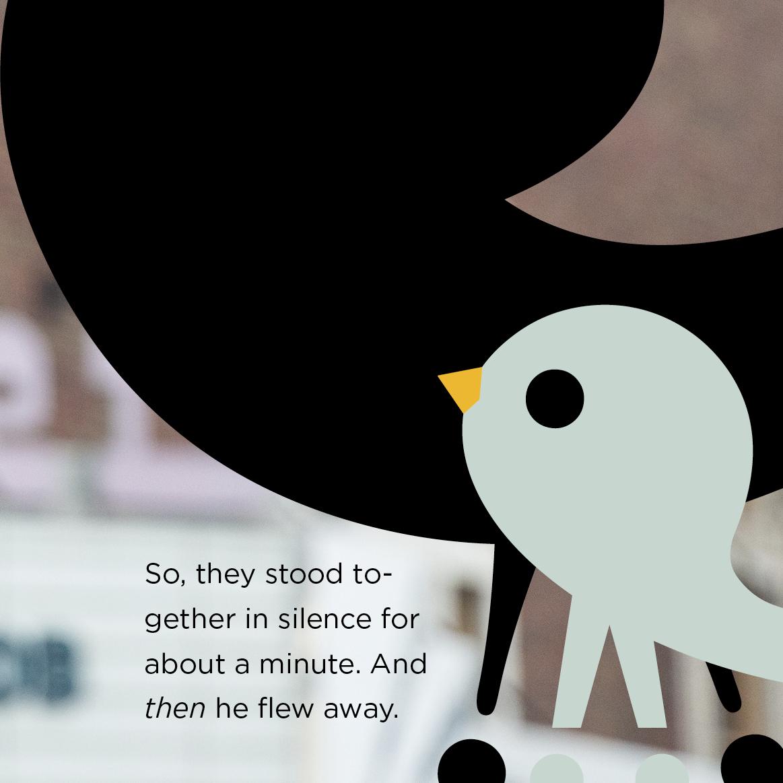 Flight of Friendship_guts_v147.jpg
