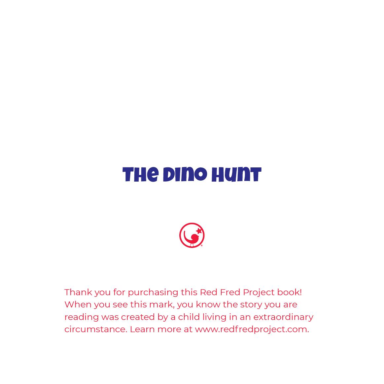 The Dino Hunt_web3.jpg