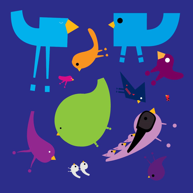 The Dino Hunt_web5.jpg