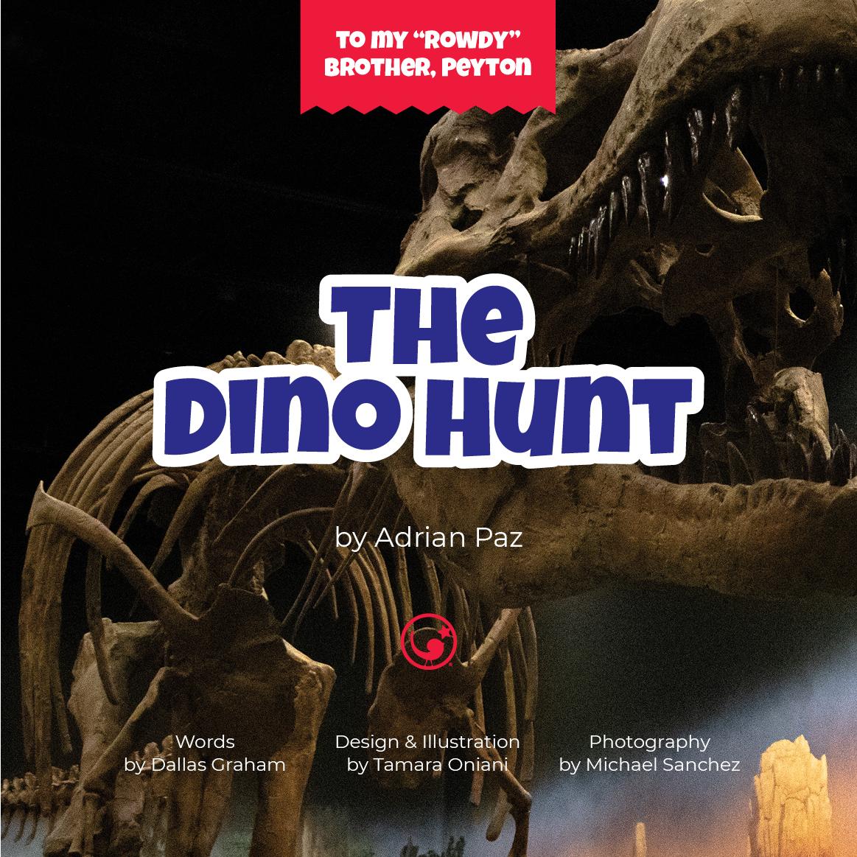 The Dino Hunt_web7.jpg