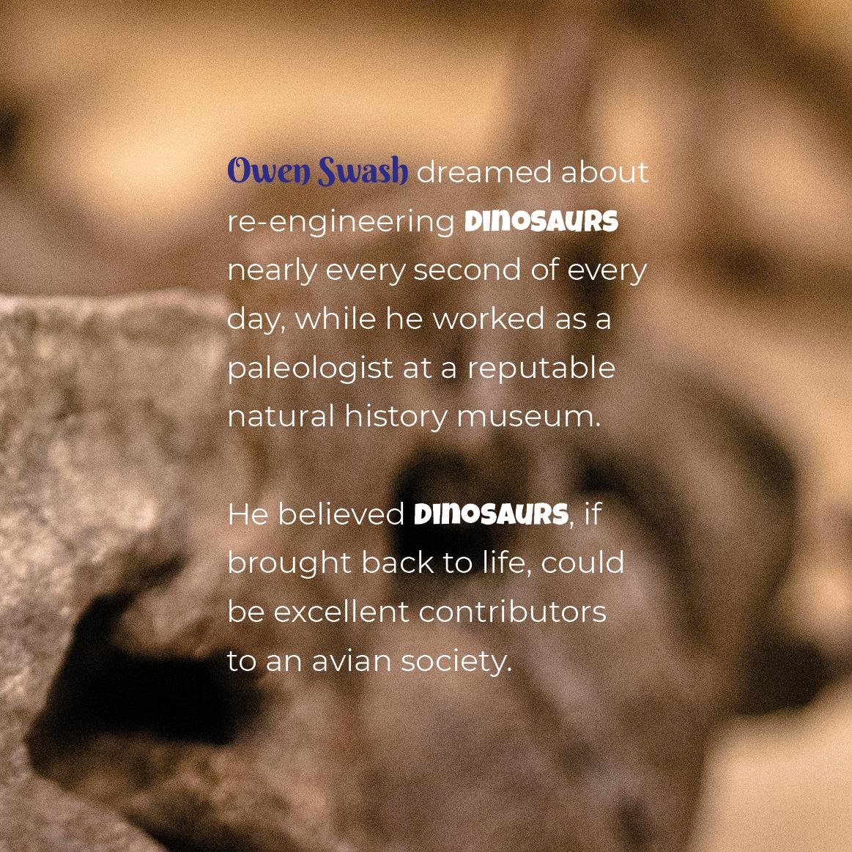 The Dino Hunt_web9.jpg
