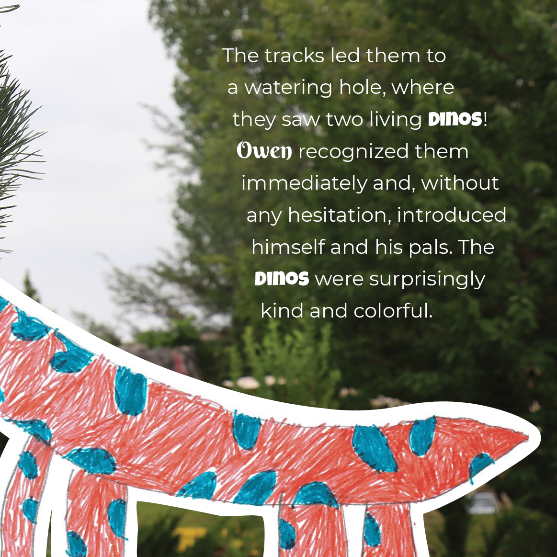 The Dino Hunt_web17.jpg