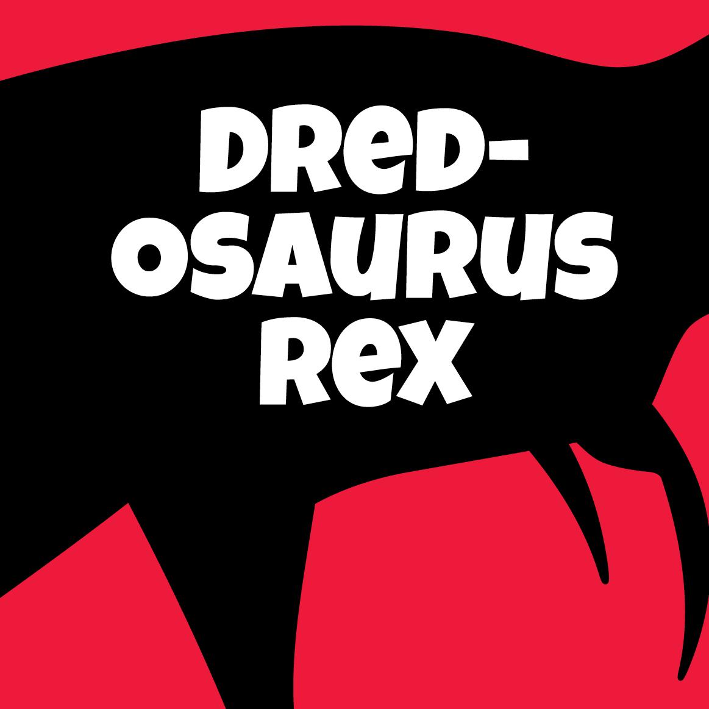 The Dino Hunt_web19.jpg