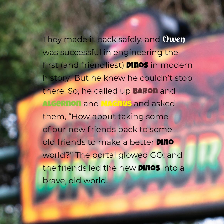 The Dino Hunt_web28.jpg