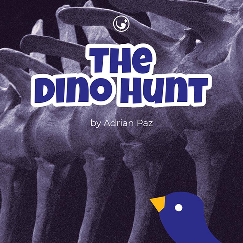 The-Dino-Hunt_cover.jpg