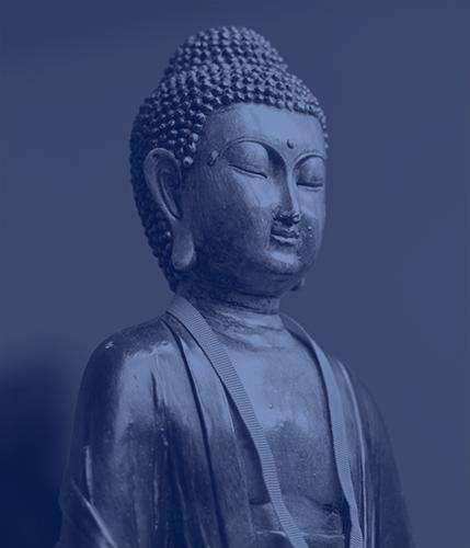 buddha-pic.png