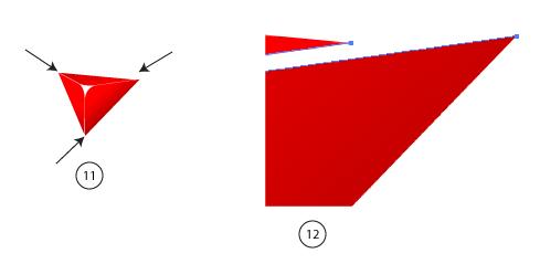 tutorial_14a