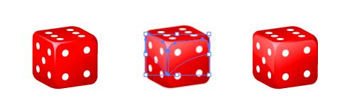 tutorial_91