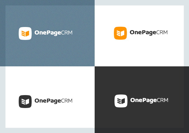 onepagecrm-logo.png