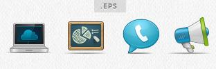 icons-7.jpg