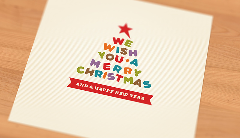 Christmas card design Available to purchase  here