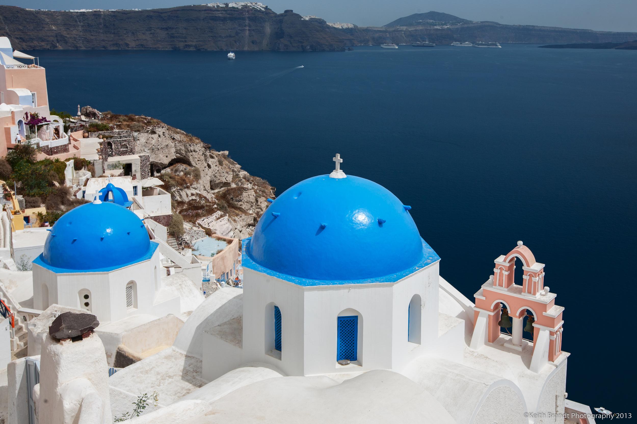 Ia, Santorini, Greece.jpg