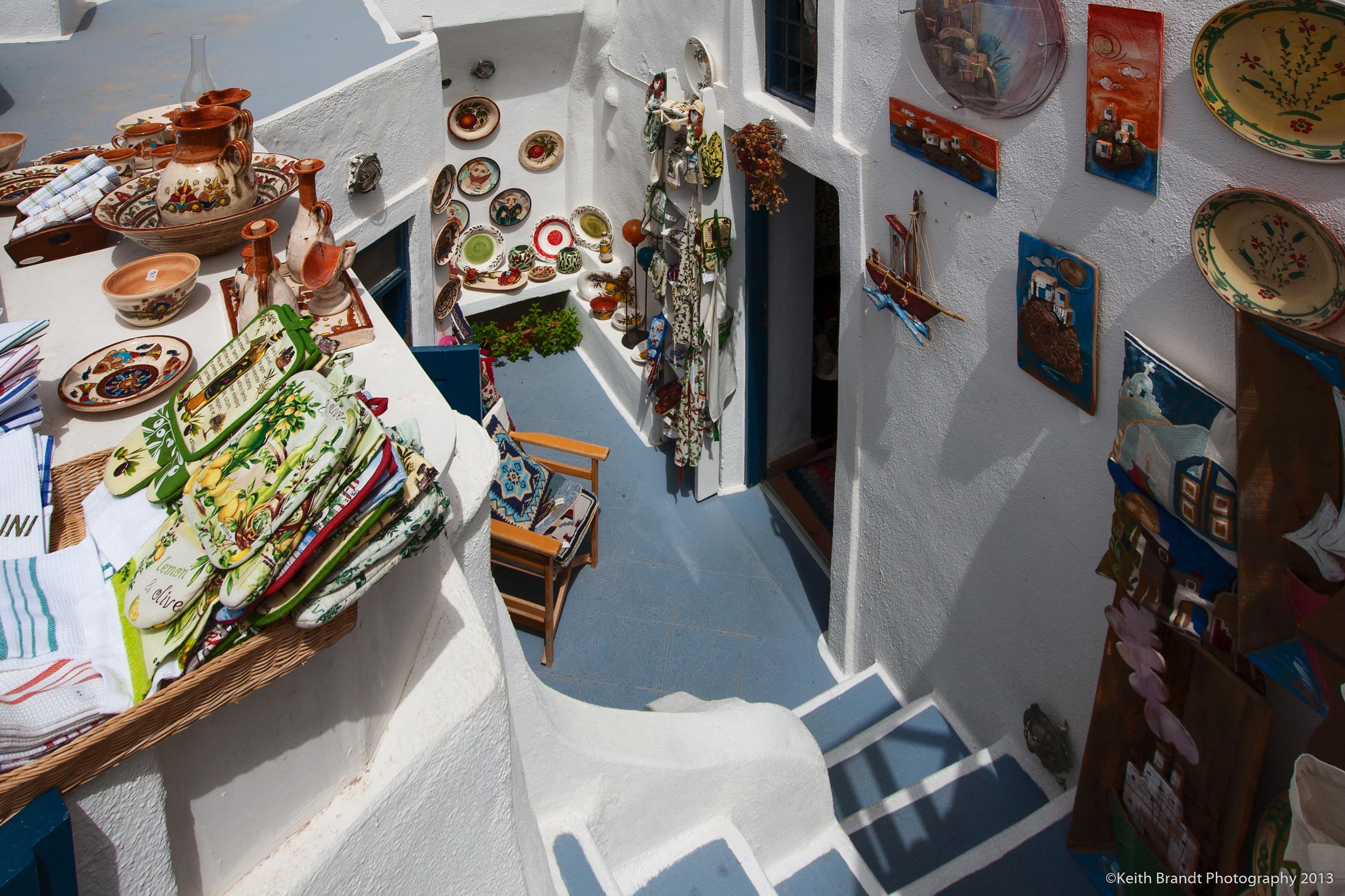 Ia shop, Santorini, Greece.jpgia