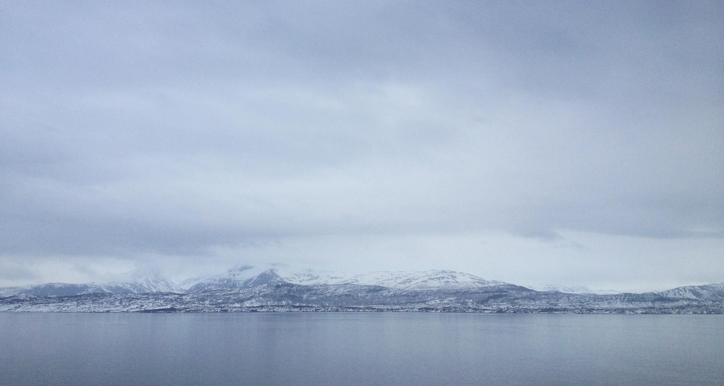 fjell3.jpg