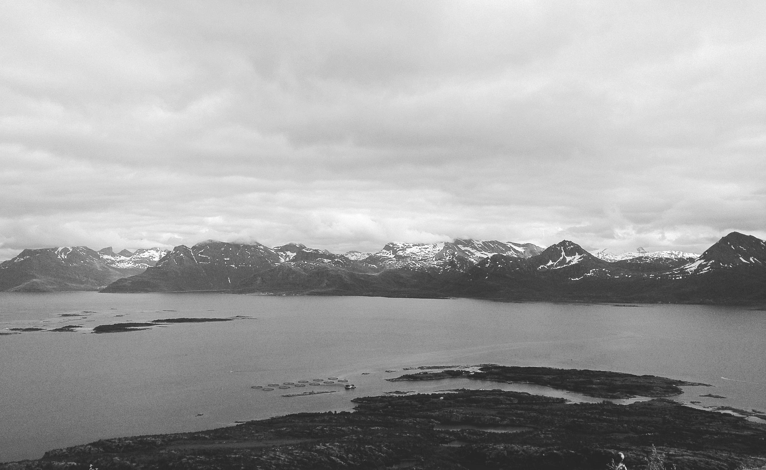 Lundøya.jpg