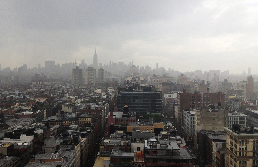 NYC B-Reel.jpg