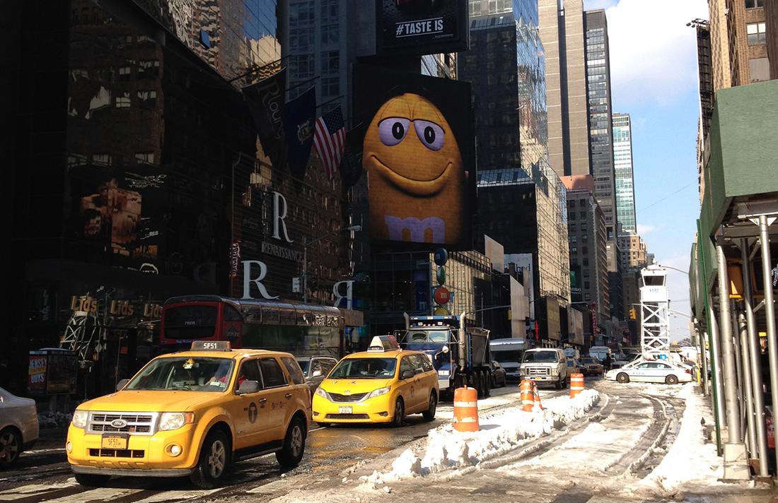 NYC2.jpg