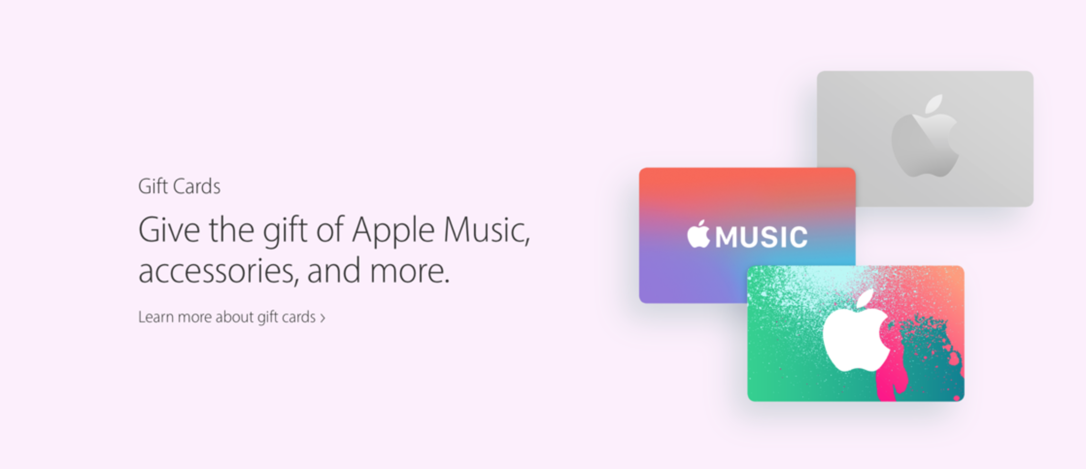- www.apple.com