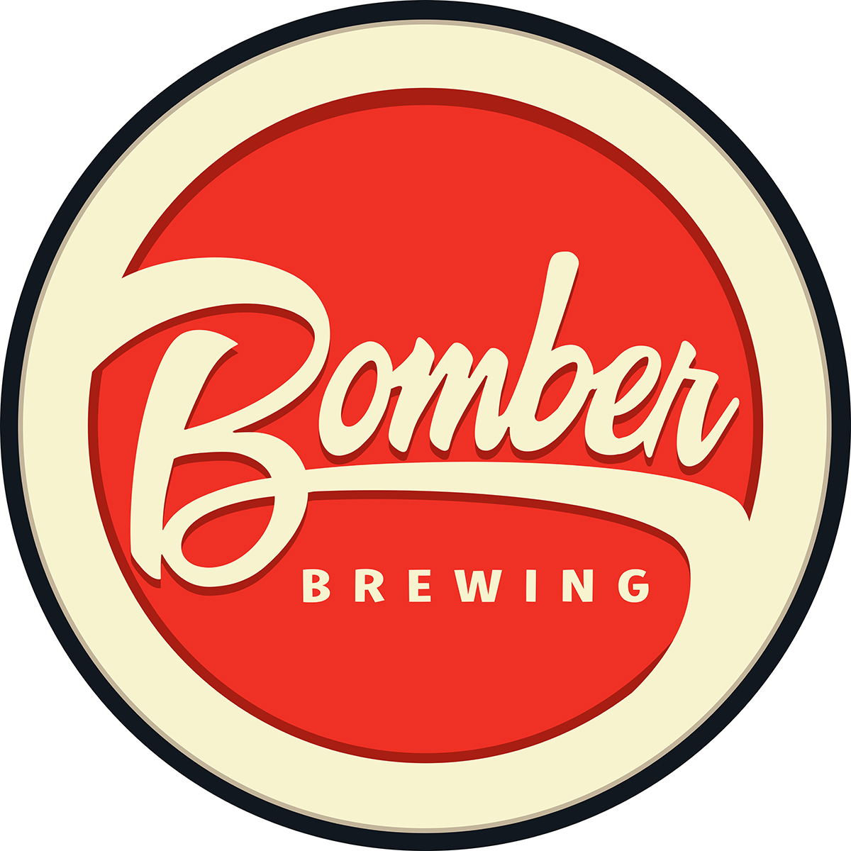 Copy of Bomber Brewing