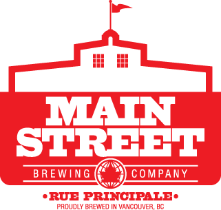 Copy of Main Street Beer