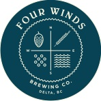 Copy of Four Winds Brewing Company
