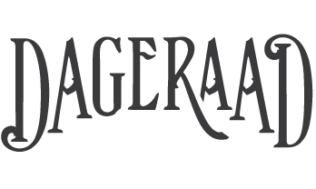 Copy of Dageraad Brewing