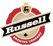 Copy of Russell Brewing Company