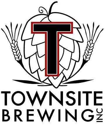 Copy of Townsite Brewing