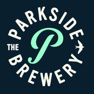 Copy of The Parkside