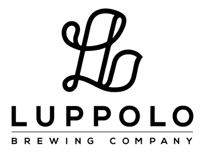 Copy of Luppolo Brewing Co