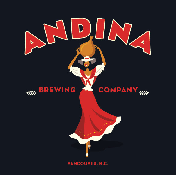 Copy of Andina Brewing