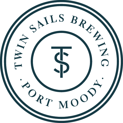 Copy of Twin Sails Brewing