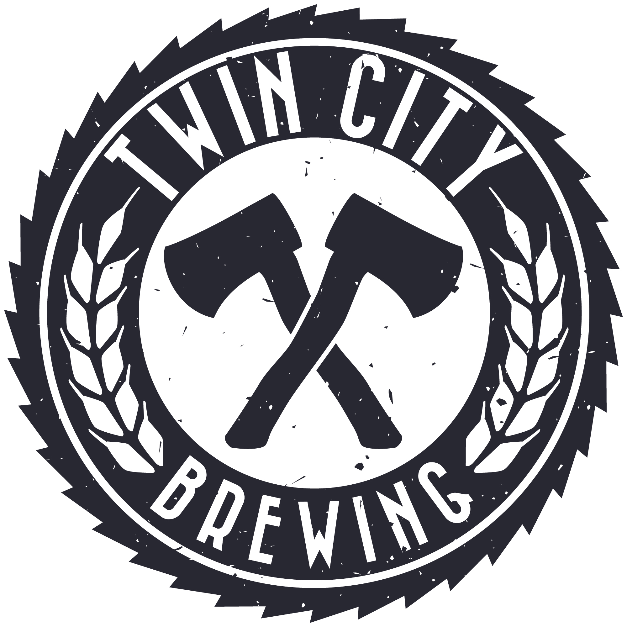 Copy of Twin City Brewing
