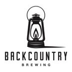 Copy of Backcountry Brewing