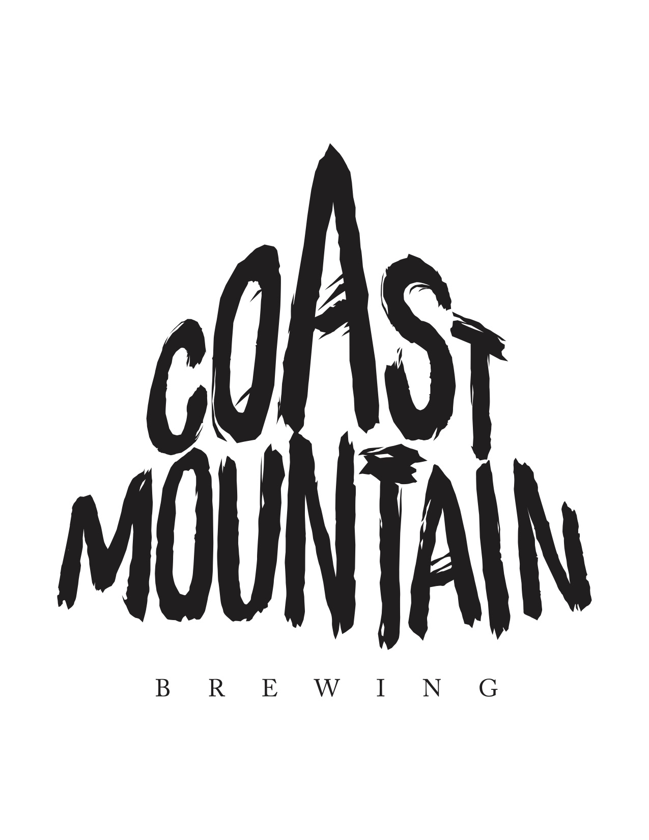 Copy of Coast Mountain Brewing