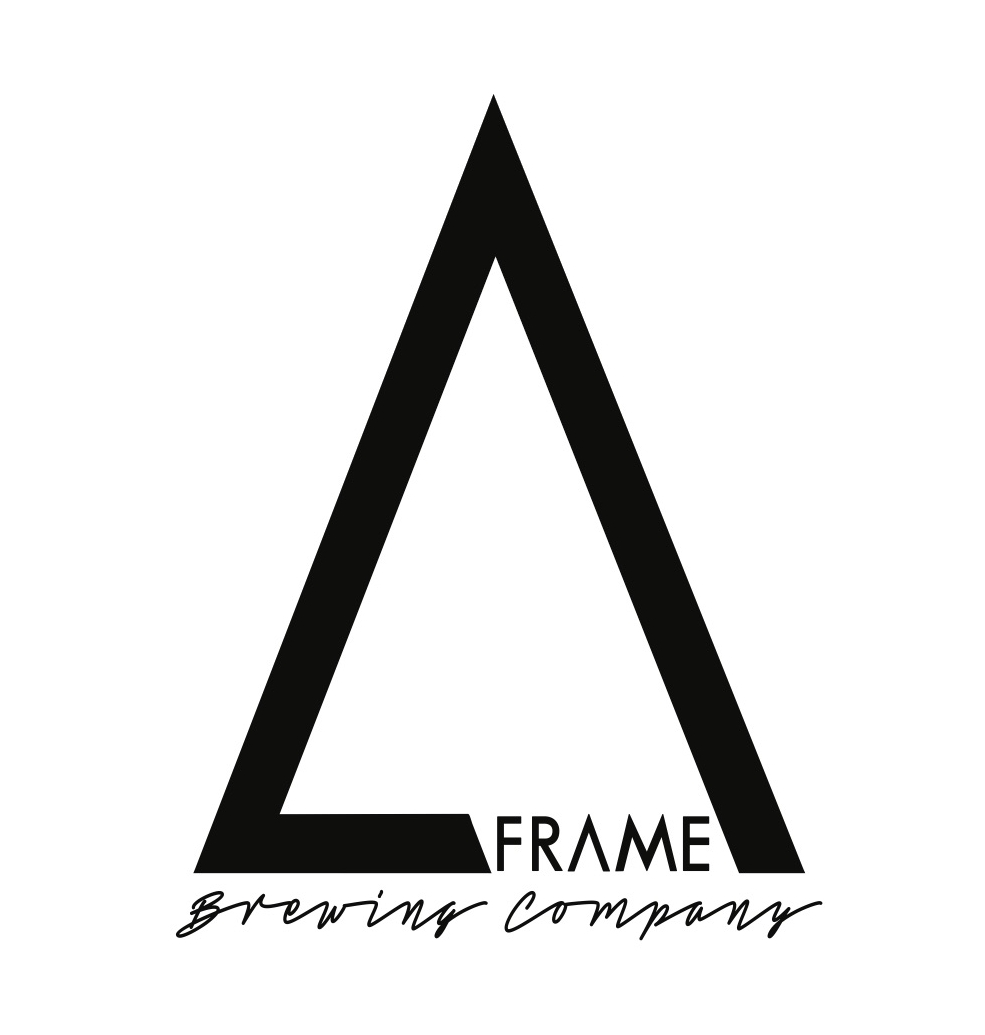 Copy of A Frame Brewing Co