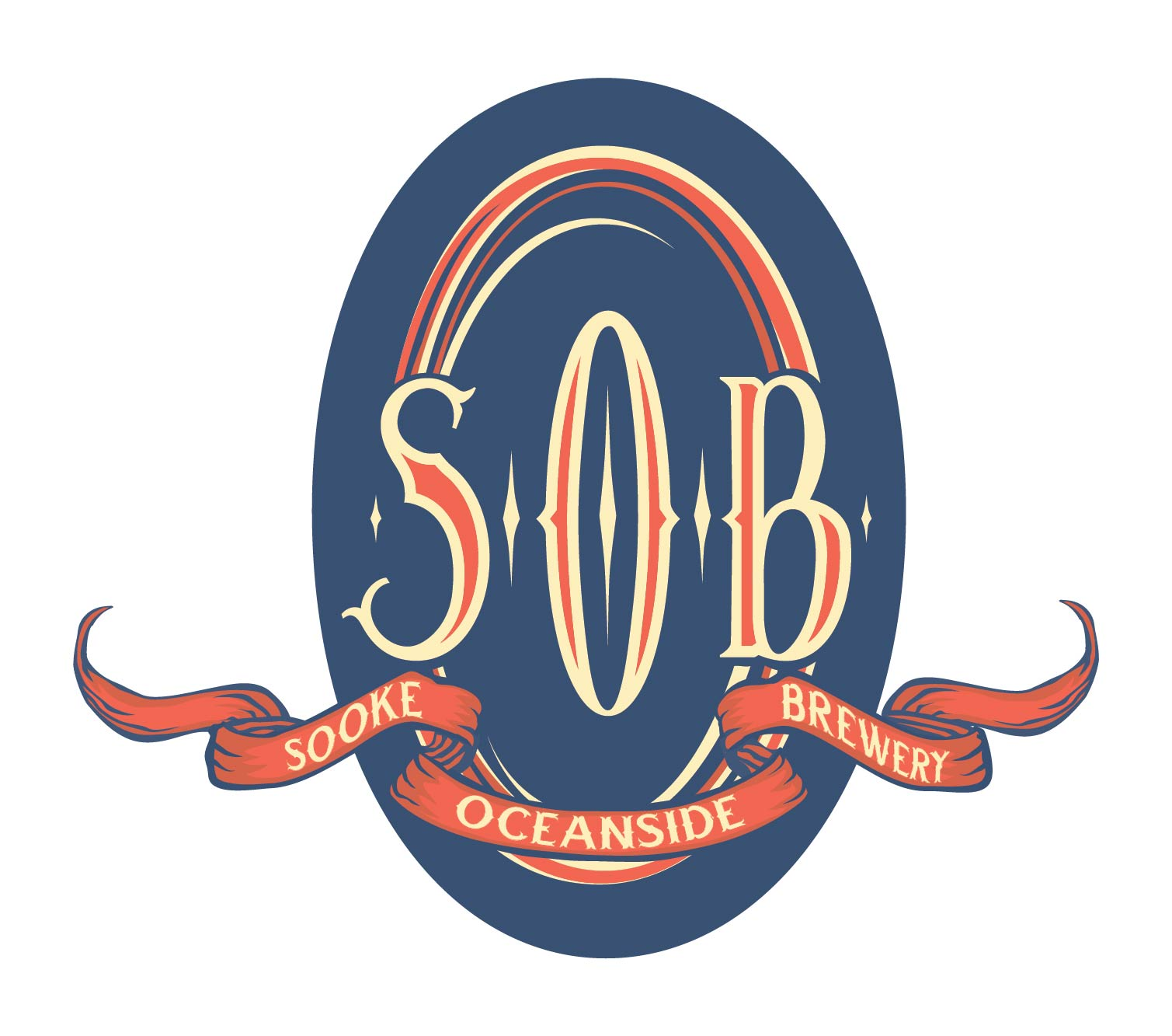 Copy of Sooke Oceanside Brewery