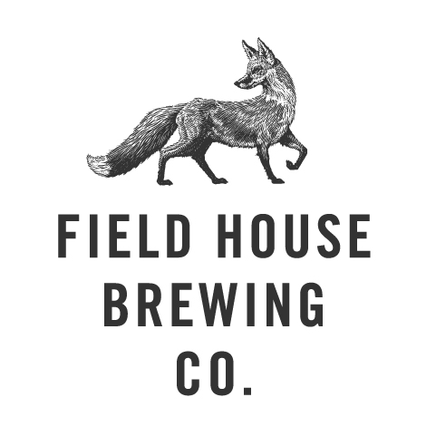 Copy of Fieldhouse Brewing