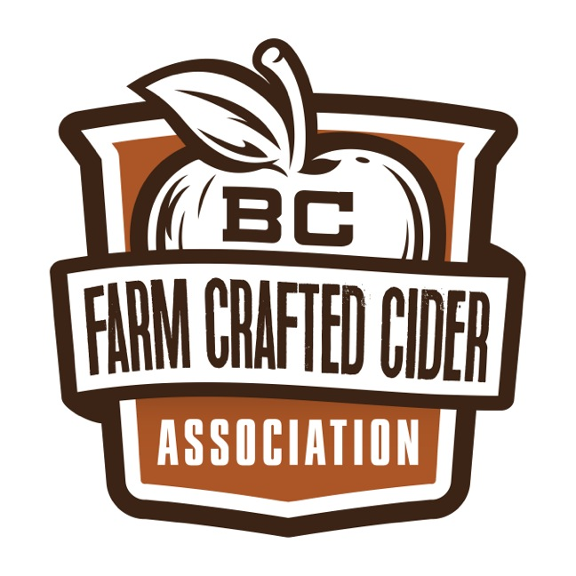 BC FARM CRAFTED CIDER ASSOCIATION_LOGO_LARGE.jpeg