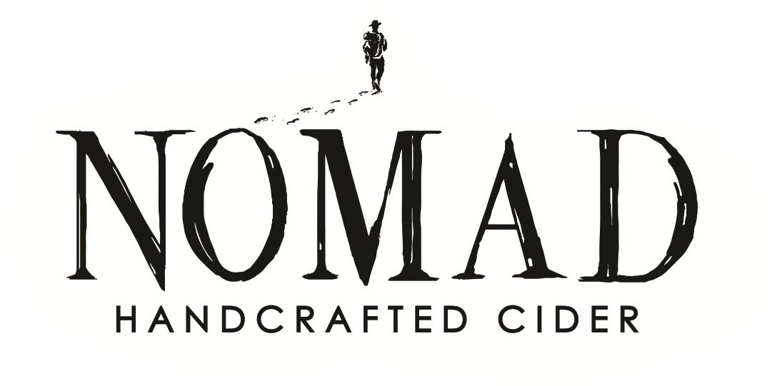 Copy of Nomad Handcrafted Cider