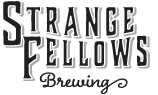 Copy of Strange Fellows Brewing