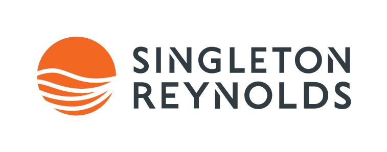 SingletonReynoldsLogoRGB 2019.png